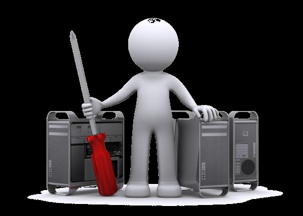 instalaciones-redes-servidores-NAS